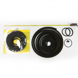 SET of all insulation seals for drinkers THERMOLAC 40&75
