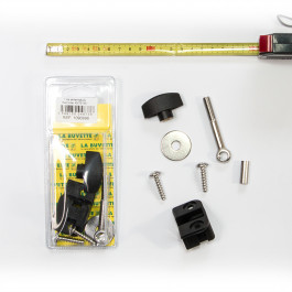 CLOSING KIT FOR THERMOLAC 40/75/180