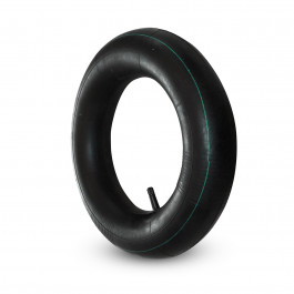 INNER TUBE FOR WHEEL 400