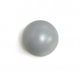 BALL WITH FOAM Replace 4120102