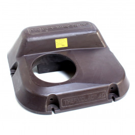 COVER FOR THERMOLAC Replace 4230703