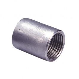 MANGUITO DE ACERO INOX