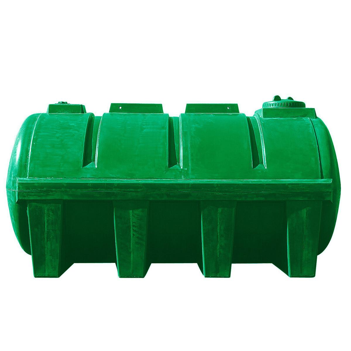 B216 - 5600 litres tank citerne